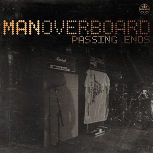 Man-Overboard-Passing-Ends-cover-300x300