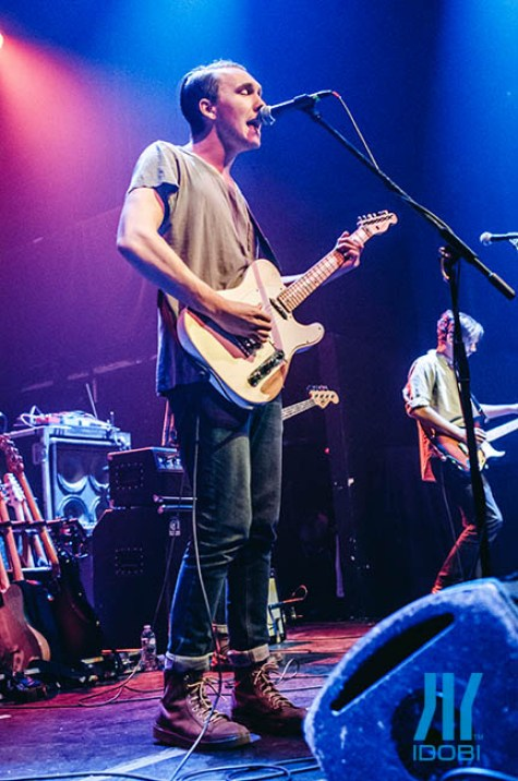 fromindianlakes_003