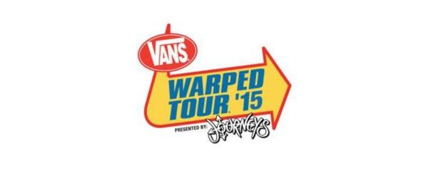 warped tour 15