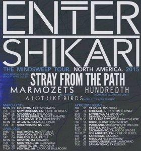 Enter_Shikari_-_Spring_Tour_2015