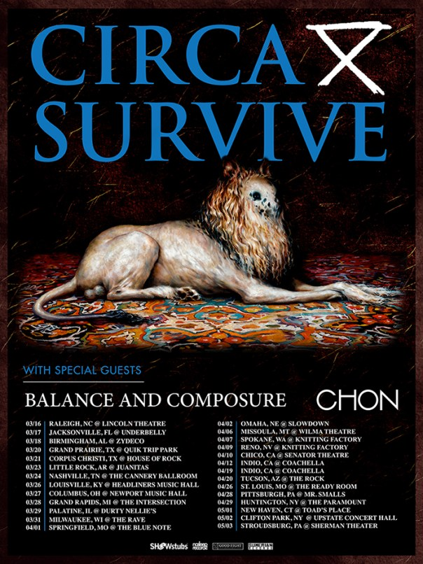 circa-survive-balance-composure-tour