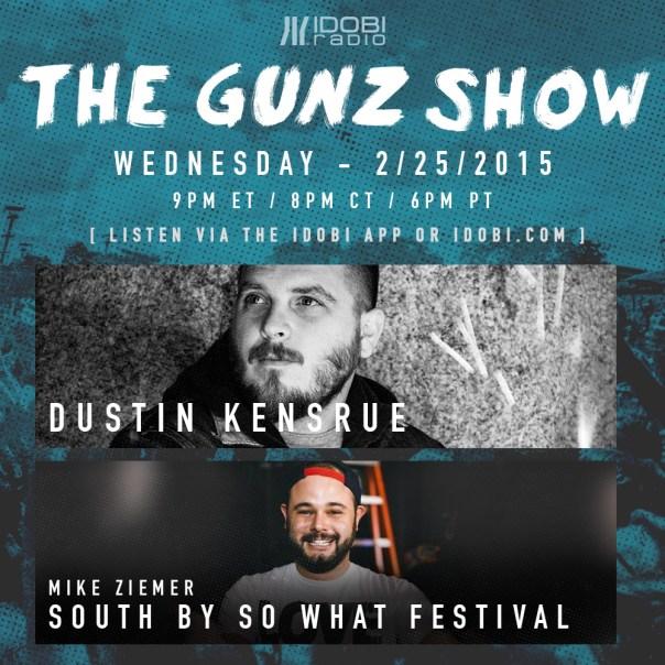 2-25-2015 - gunz