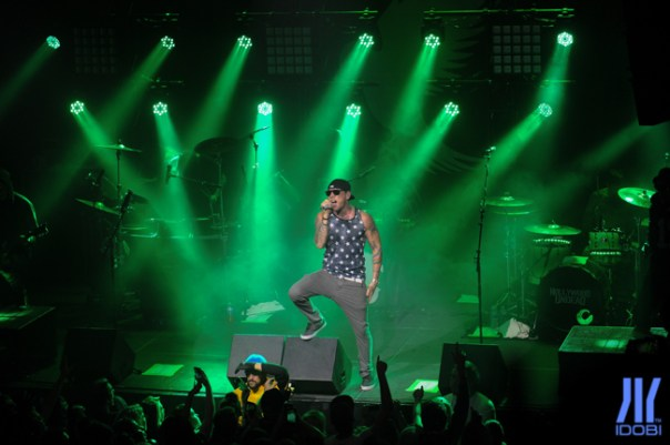 Hollywood Undead (14 of 15)
