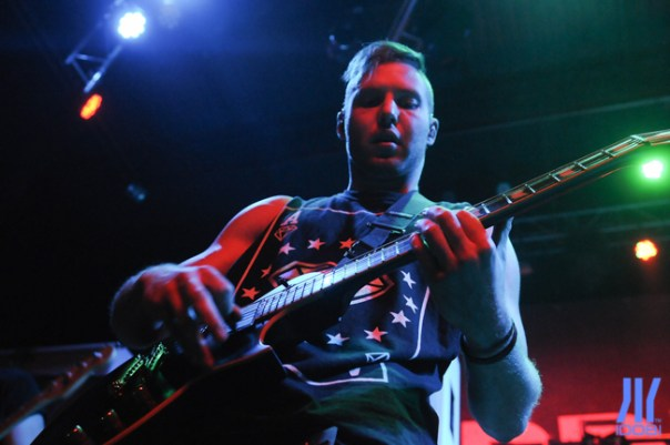 I Prevail (4 of 8)