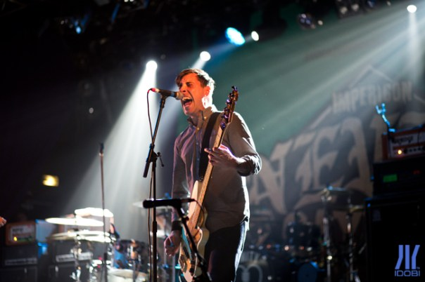 defeater_03