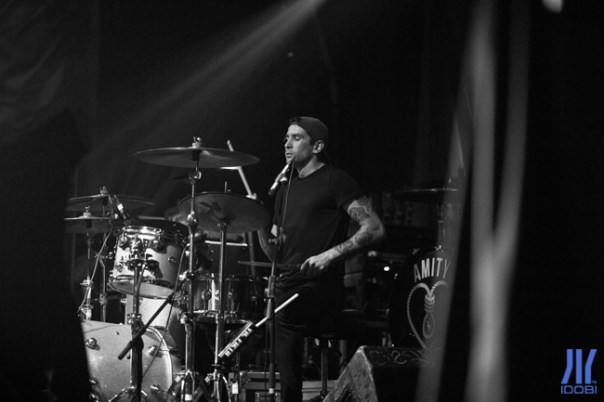 defeater_04