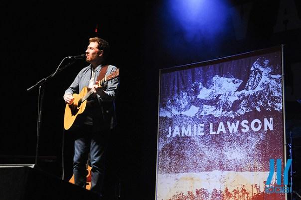 Jamie Lawson (4 of 6)