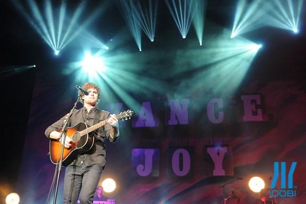 Vance Joy (11 of 16)