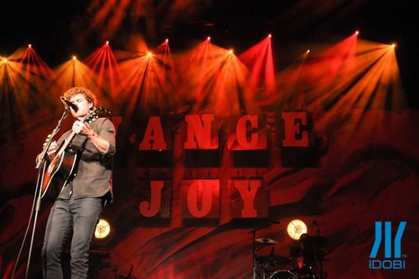 Vance Joy (15 of 16)