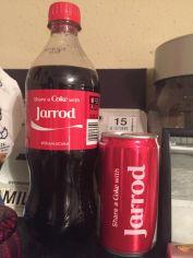 jarrod4