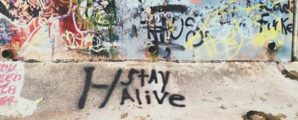 stayalive2