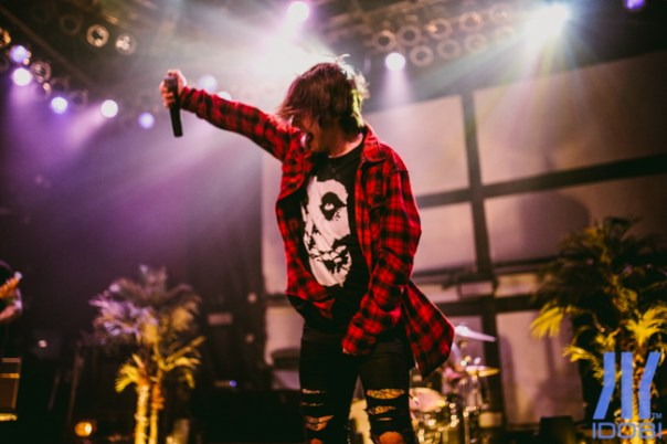 TheReadySet_Chicago_5-19-16-17