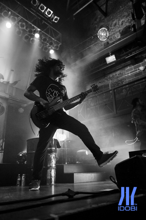issues-norva-17