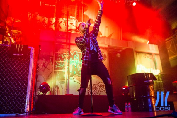 issues-norva-20