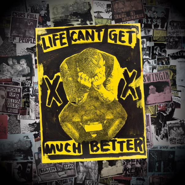 Life_Can't_Get_Much_Better