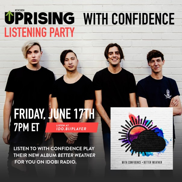 with-confidence-uprising-takeover