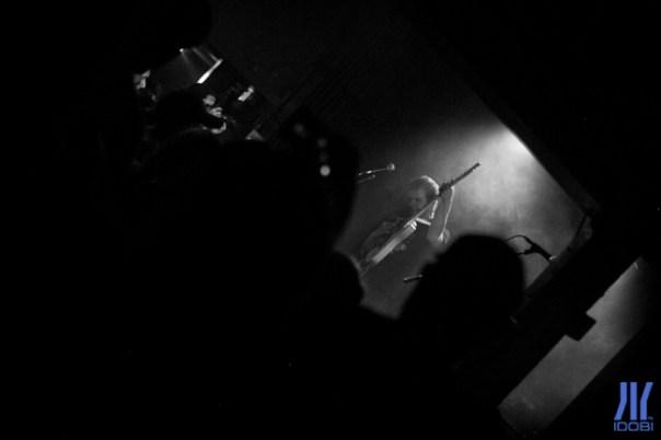meatwave_07