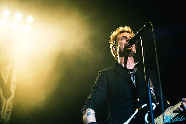 green-day-10