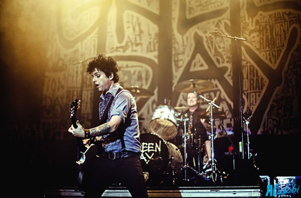 green-day-15