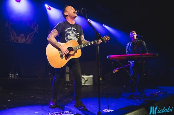 dave-hause-10-25-2016-7
