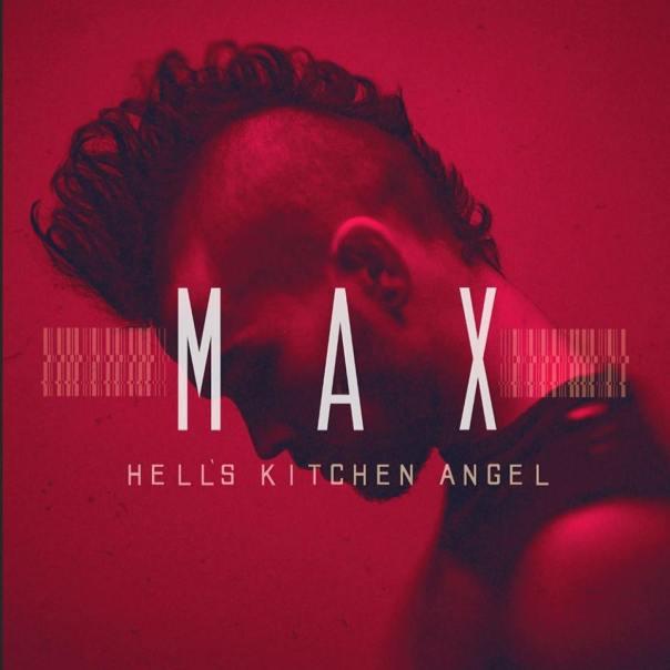 MAX-hells-kitchen-angel