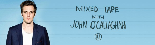 mixed-tape-with-john-ocallaghan