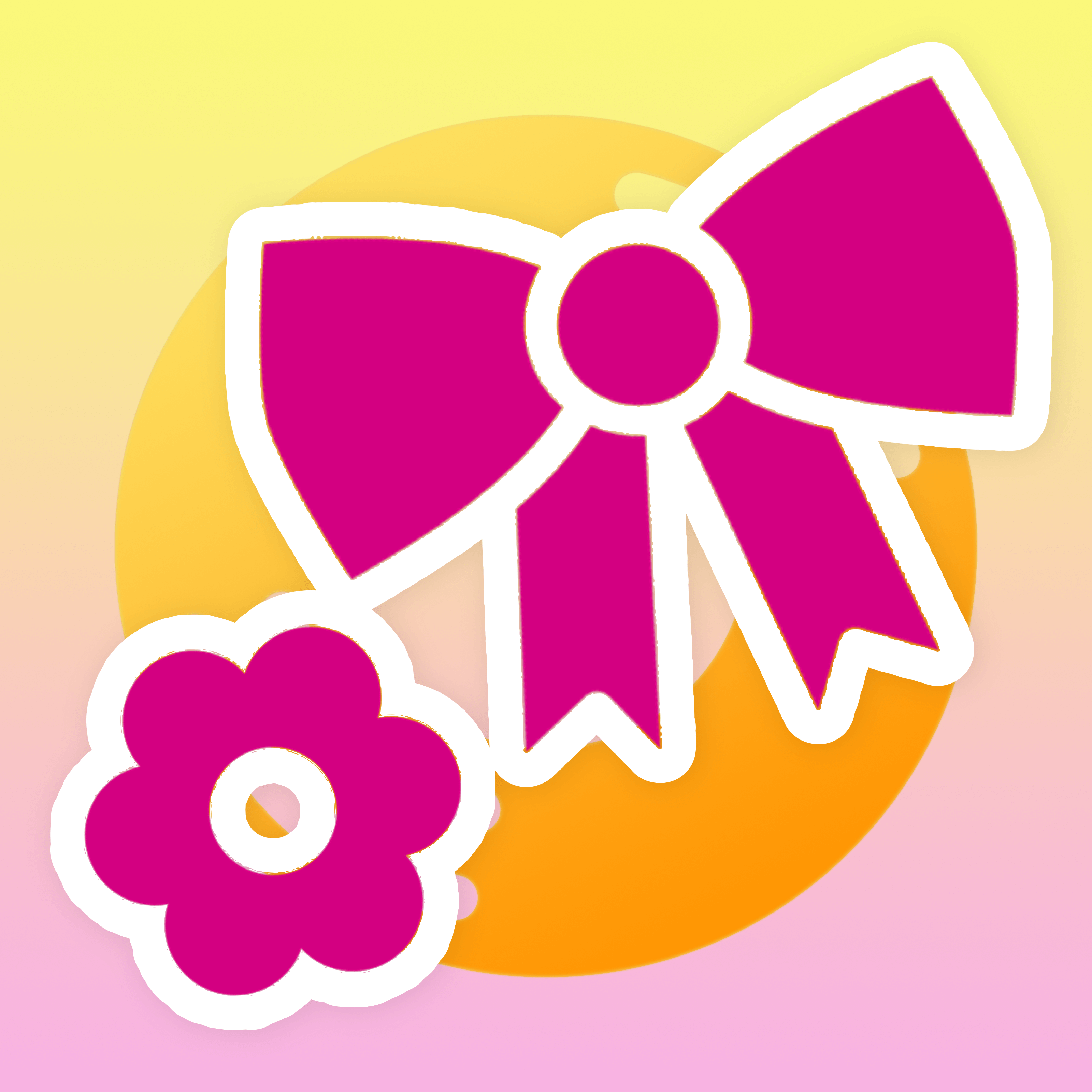 StandDisc avatar