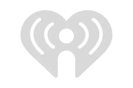 iowa map iowa state fair » ..:: Edi Maps ::.. | Full HD Maps Ohio State Fairgrounds Map on ohio state route 40 map, ohio state directions, ohio state expo center map, the ohio state university map, ohio state university marion campus map, ohio state fair map readable, ohio state stadium map, ohio state golf courses map, ohio state building map, ohio state rv parking, ohio state car show, ohio state sponsors, ohio state google map, ohio state fair aerial view, ohio state medical center map, ohio state board, ohio state road map, ohio state legislative districts map, ohio zoo map, celeste center map,