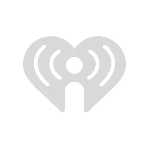 I Heart Radio 1027