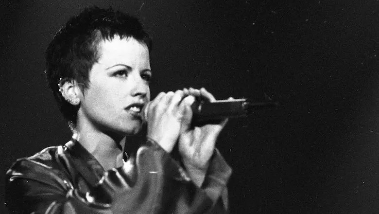 The Cranberries Singer Dolores ORiordan Cause Of Death