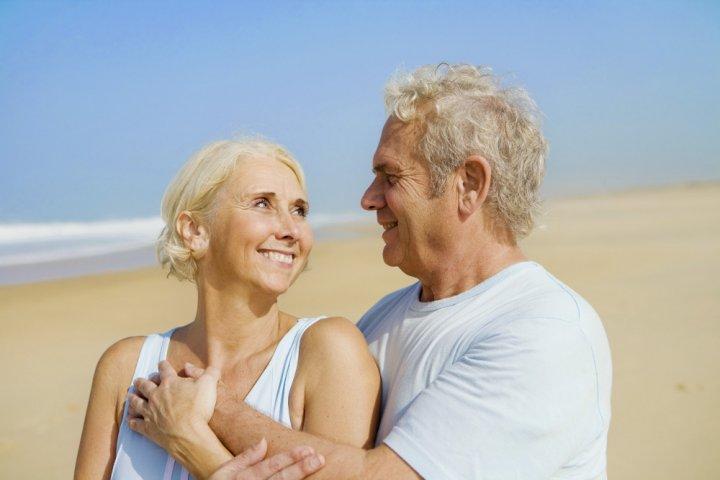 Australia Indian Senior Dating Online Service