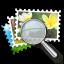 LignUp Stamp Search náhled pro download
