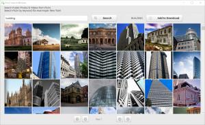 Pictor náhled pro download