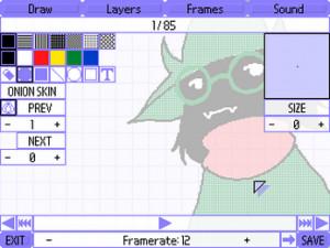 Clipnote Studio náhled pro download