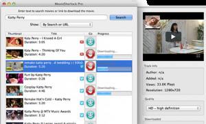 MovieSherlock náhled pro download