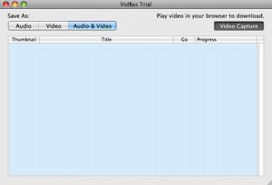 VidBas náhled pro download