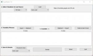 SubPaster náhled pro download
