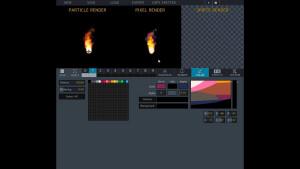 Pixel FX Designer náhled pro download