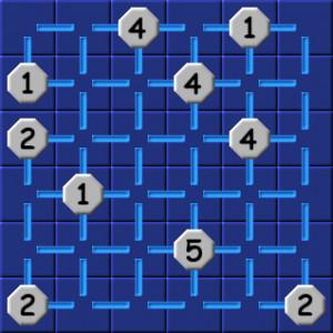 Fermat's Fences náhled pro download