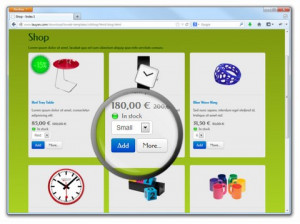 TOWeb náhled pro download