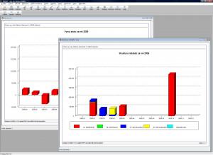 Podnikatelský systém PROFIT náhled pro download