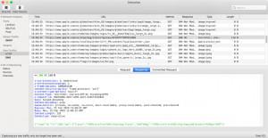 Debookee náhled pro download