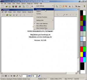 Hardcopy náhled pro download