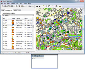 Waypoints náhled pro download