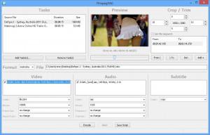 FFmpegYAG náhled pro download