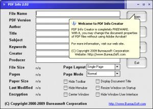 PDF Info náhled pro download