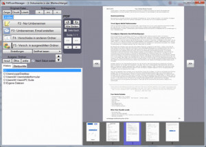 PdfScanManager náhled pro download