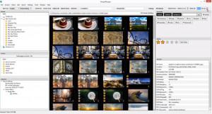 ImageRanger náhled pro download