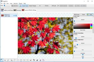 ImageProc náhled pro download