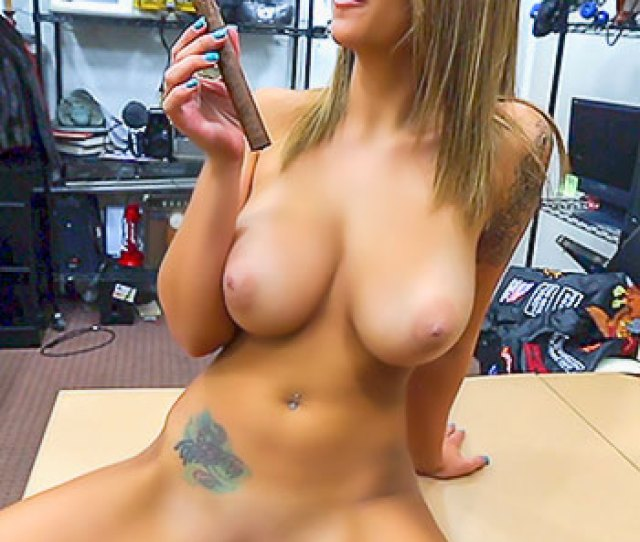 Be My Monica Watch This Xxx Pawn Video